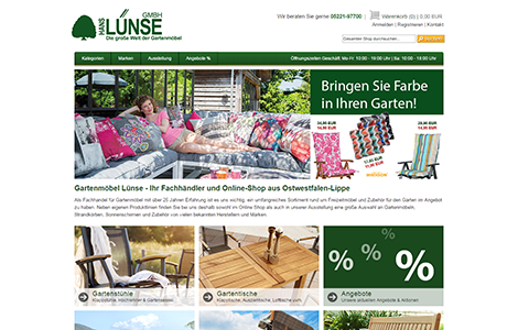 Aluminium Gartentische und Gartenstühle – die große Welt der Gartenmöbel entdecken